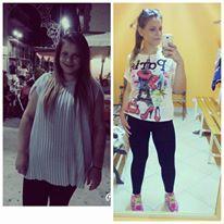 Girl-weight-loss-transformation (13)