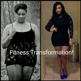 Girl-weight-loss-transformation (14)