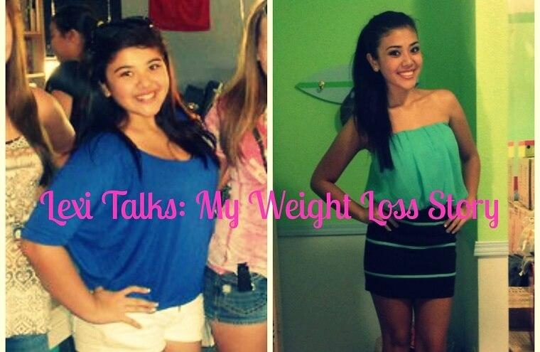Girl-weight-loss-transformation (18)