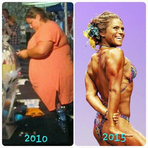 Girl-weight-loss-transformation (22)