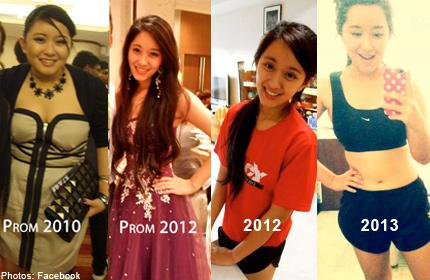 Girl-weight-loss-transformation (23)