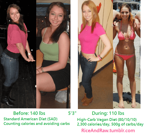 Girl-weight-loss-transformation (24)