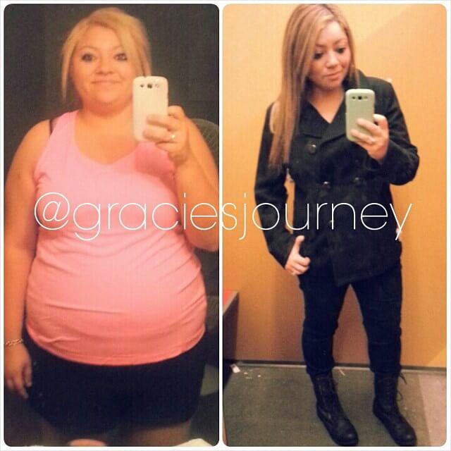 Girl-weight-loss-transformation (25)