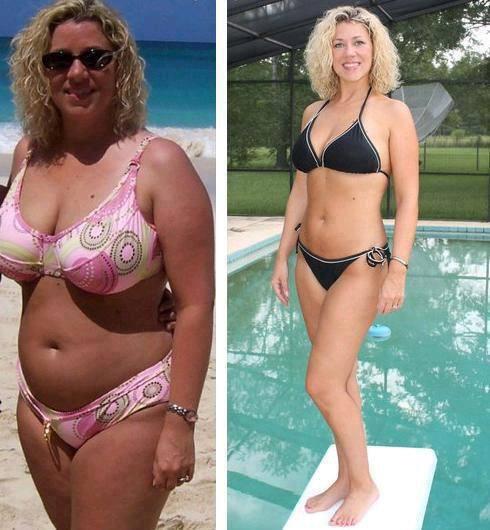 Girl-weight-loss-transformation (28)
