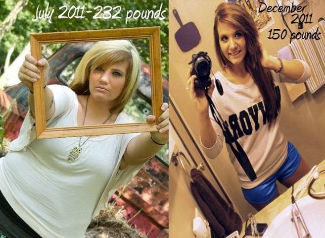 Girl-weight-loss-transformation (3)