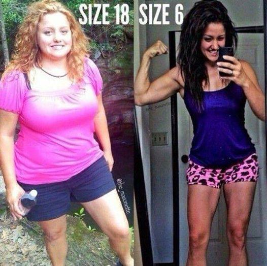Girl-weight-loss-transformation (8)