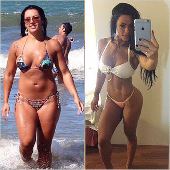 Girl-weight-loss-transformation (9)