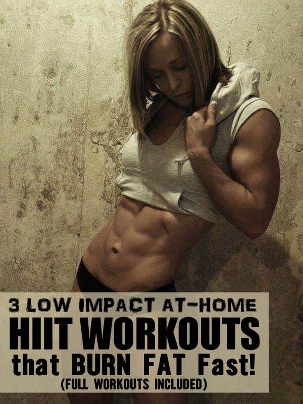 hiit-low-impact11