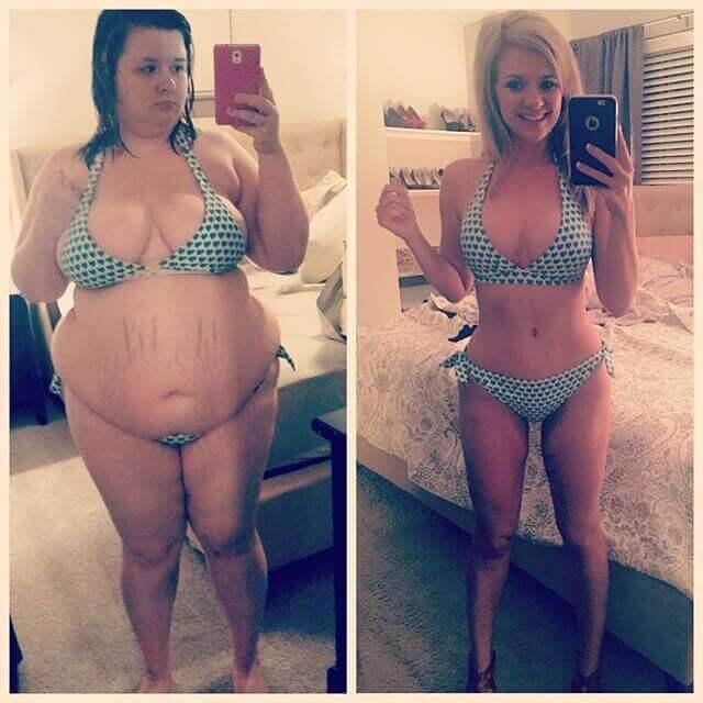 Christine-fat-gastric-surgery-transformation-s