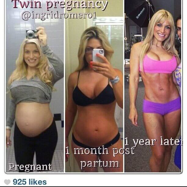 Fit-mom-Post-Pregnant-Transformation7