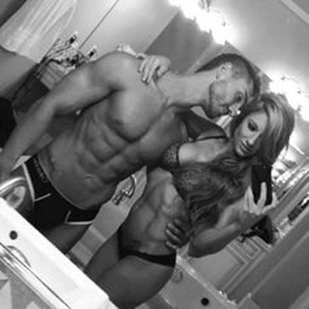 Fit-Couple (3)