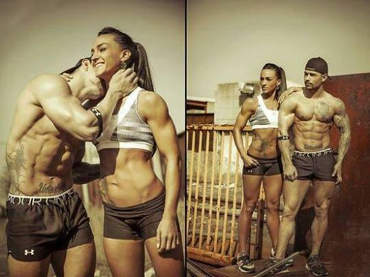Fit-Couple (8)