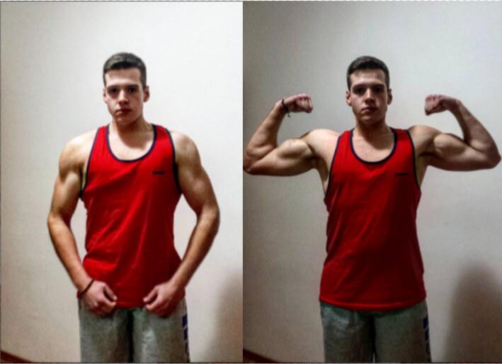 Simeon-Fat-Loss-transformation-mootivation (1)