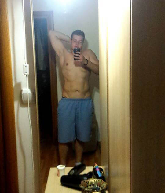 Simeon-Fat-Loss-transformation-mootivation (3)