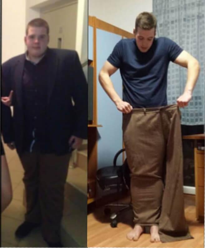 Simeon-Fat-Loss-transformation-mootivation (4)