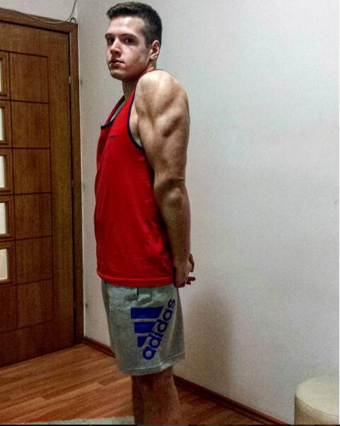 Simeon-Fat-Loss-transformation-mootivation (6)