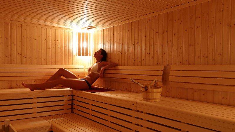 sauna-muscle