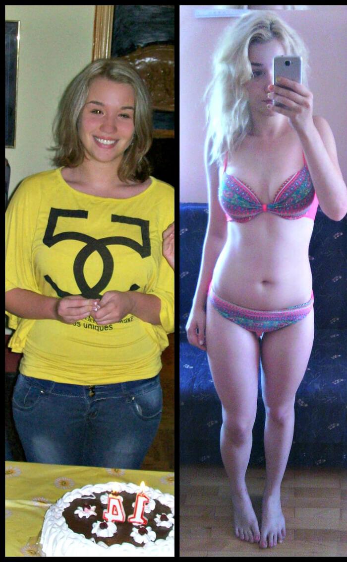 transformation-tuesday-girl (2)
