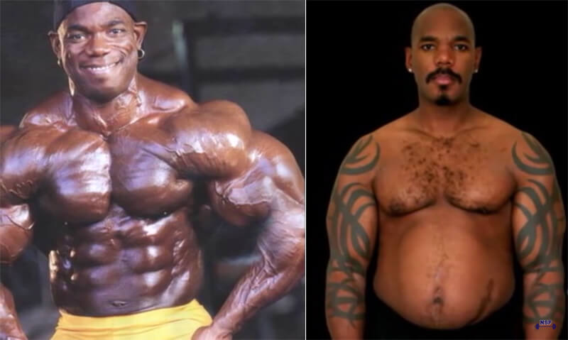 Flex-Wheeler-transformation