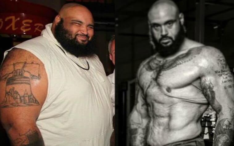 pat-brocco-weight-loss-transformation-4