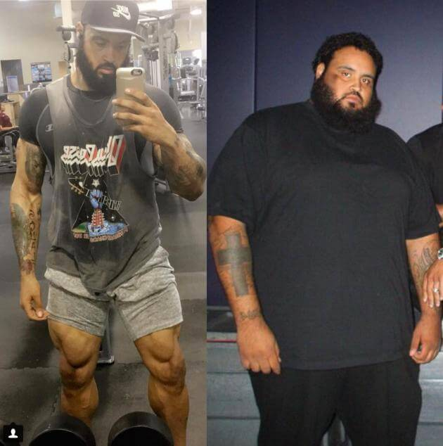 pat-brocco-weight-loss-transformation-5