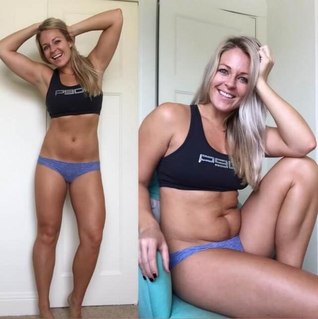 fitnessGirlsOfInstagram (10)