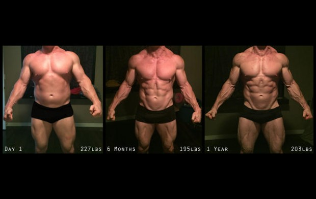 men-body-transformation-john