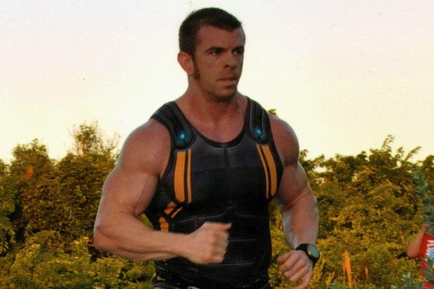 men-body-transformation-john2