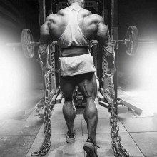 How to Know When Your Training Routine Isn't Working Anymore