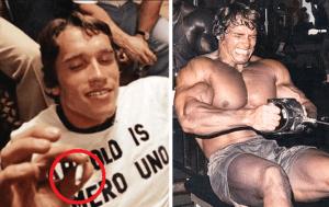bodybuildiing-marijuana-weed-workout1