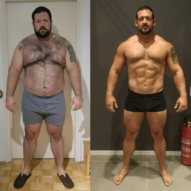 fat to muscle-before_after