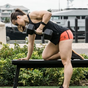 fit_muscle_girl10