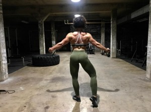 fit_muscle_girl5