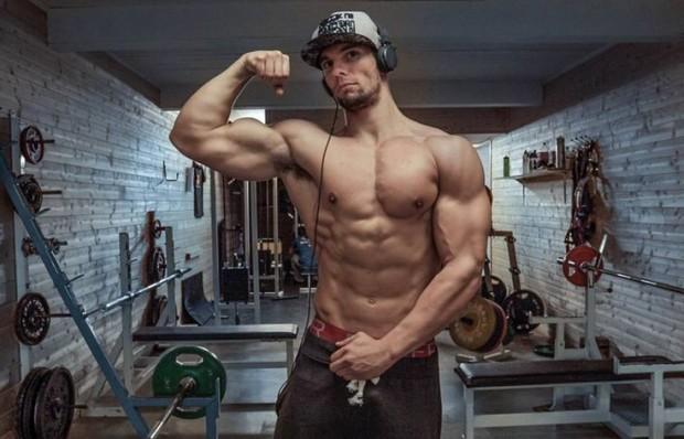 vegan-bodybuilder-before-after-transformation3