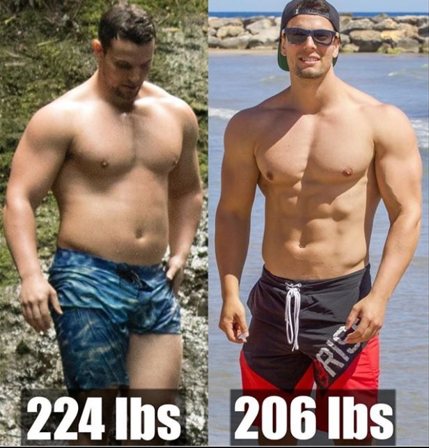 vegan-bodybuilder-before-after-transformation6