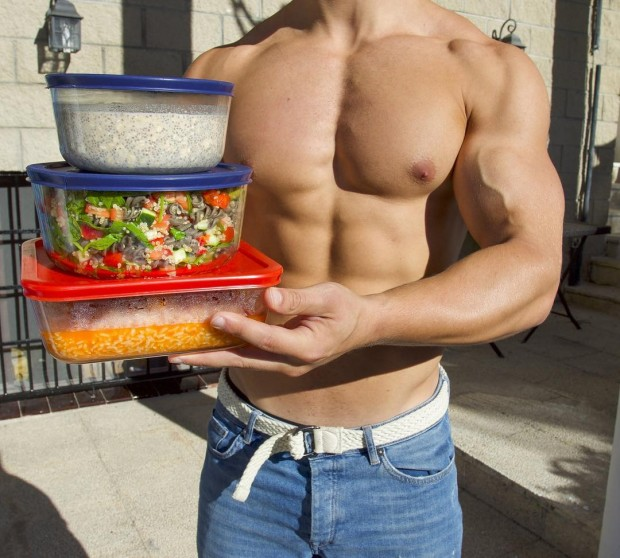 vegan-bodybuilder-dinner-meal