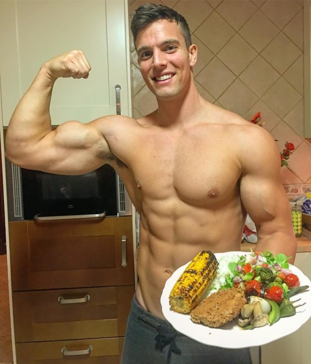 vegan-bodybuilder-lunch-meal