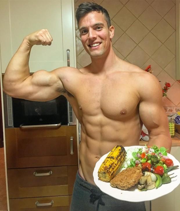 vegan-bodybuilder-lunch-meal