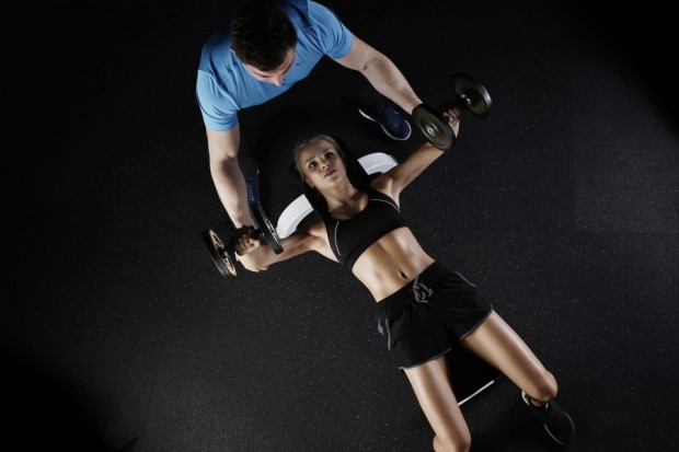 The Benefits of Personal Training and How It Can Transform Your Life