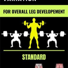 squat-stance-variation-type-foot-placement